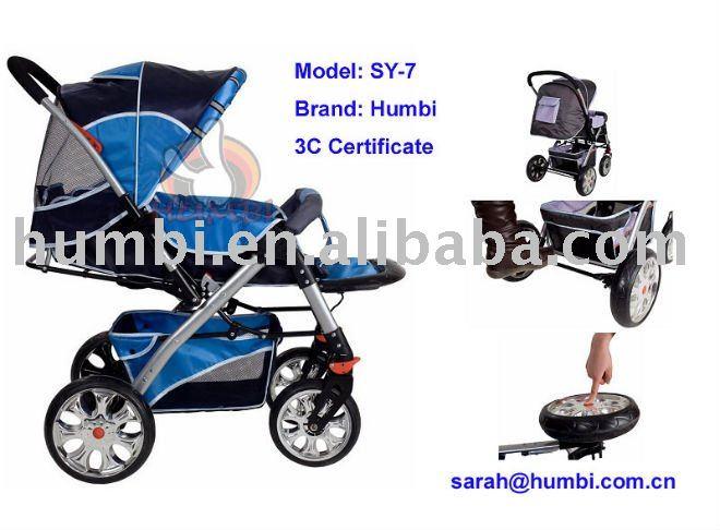 Amazon.com: stroller sun canopy: Baby
