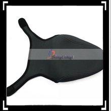 Soft DSLR Digital Camera Lens Bag/Case/Pouch M