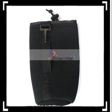 DSLR Camera Lens Pouch/Case/Bag XL