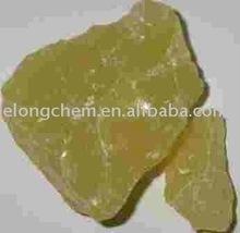 updated phenolic resin 2402