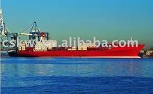 LCL sea shipping to Bandar Abbas