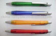 Decorative Ballpoint Pens