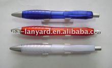 Transparent Promotional Pens