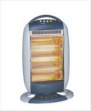 Halogen Heater bulbs