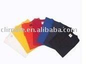 XuBlank T-Shirts,coca cola audit