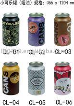 fake pop can,coke cola tin can