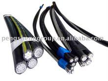 ABC Power Cable Good Market