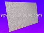 Fiber glass FRP sheet (China best fiberglass machinery sheet)