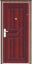 security door ,exterial door (Canton Fair Booth NO.9.1G06)
