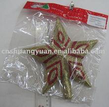 christmas star for trees