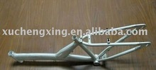 """20"""" alloy lady bicycle frame"""