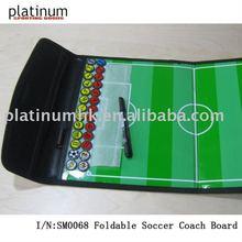 Magnet Coach Board