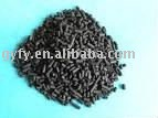 Fuyuan activated carbon powder