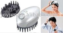 Head & Scalp Massager