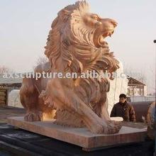 lion(factory)