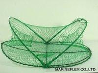 FISHING CRAB NETS