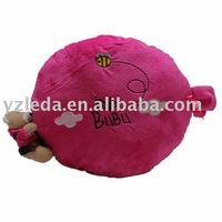 cushions toy plush and stuffed cushions