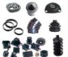 molding rubber accessories part product