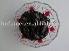 High quality cheap natural honey propolis from China