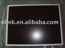 "Sharp 15"" lcd panel LQ150X1LGN2A"