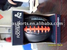 Widow Box & Football Set