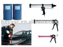 auto production exclusive use polyurethane sealant