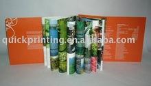 2011 door catalog printing
