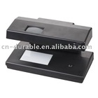 counterfeit money detector,we are a factory, click to see more items
