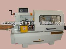 PVC wood egde banding machine /edge bander