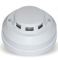 Gas alarm/Home alarm/gas detection