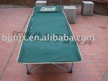 high quality camp cot