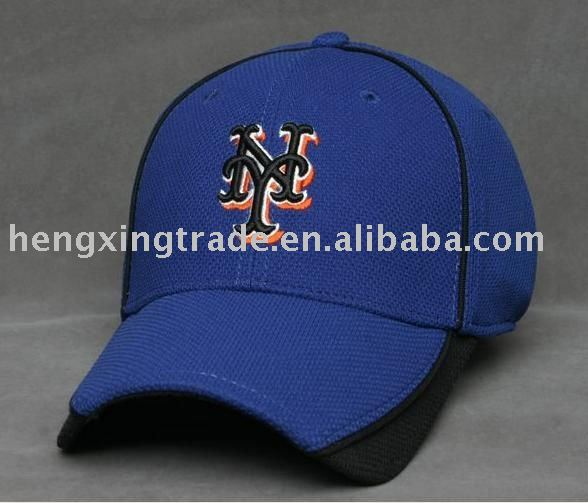 mesh baseball caps. aseball cap(China