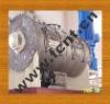 /product-gs/plough-blender-439420302.html