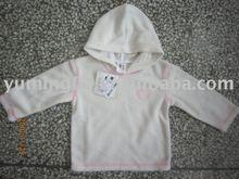 kids polar fleece fabric