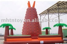Inflatable Playground Toys. Excellent Goods With Competitive Price