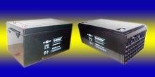 12v 200 gel battery