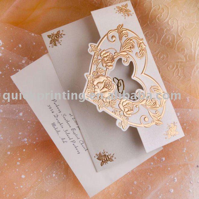 Sangyeon neve jhanessa homepage korean wedding bands download korean wedding bands download links for wedding ring vector on free hosts stopboris Images