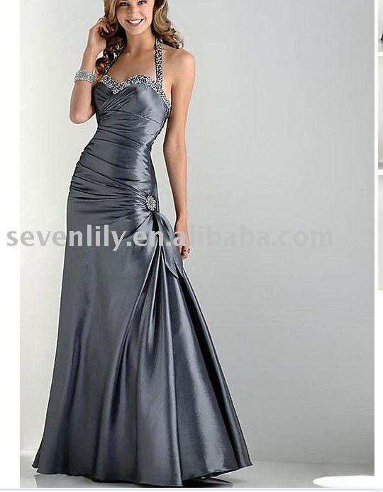 classy prom dresses. prom dresses. 2011 A sleek