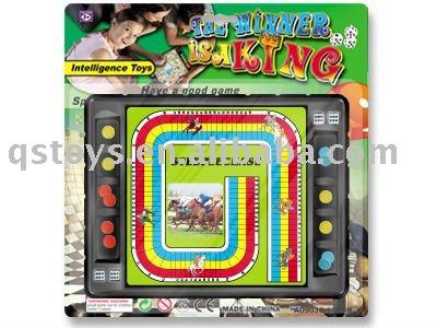 Horse Racing Board Games Horse Racing Board Games Horse