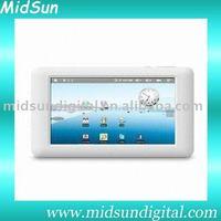 7 android 2.2 tablet,android 2.3 tablet,tablet pc android 2.3