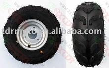 ATV tyre/ATV parts