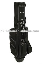 Sport golf bag