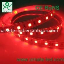 led strip light 5050 ip66