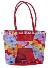 Ladies fashion bags, tote bag
