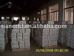 supply fresh chinese garlic