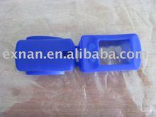 OEM silicon items Shenzhen