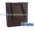 RPET shopping bags eco friendly shopping bags,reusable bag