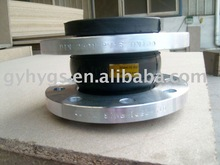 Universal Flexible Rubber Pipe Joint Couplings