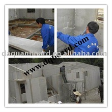 green building polyurethane sandwich panel