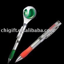 Glow Projecting Pen